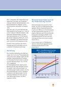 Die richtige Dimensionierung von Wärmeerzeugern bei ... - Buderus - Seite 3