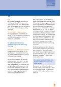 Die richtige Dimensionierung von Wärmeerzeugern bei ... - Buderus - Seite 5