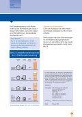 Die richtige Dimensionierung von Wärmeerzeugern bei ... - Buderus - Seite 6