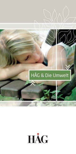 unser Farbenlieferant für Bürostühle - Green Living Berlin