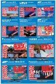 inkl. 4 3D Brillen - Radiomarkt - Page 2