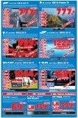 inkl. 4 3D Brillen - Radiomarkt - Page 3