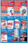 inkl. 4 3D Brillen - Radiomarkt - Page 4