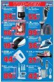 inkl. 4 3D Brillen - Radiomarkt - Page 5