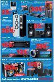 inkl. 4 3D Brillen - Radiomarkt - Page 6