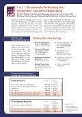 Planer Buch-Beilagen - Buchwerbung der Neun - Seite 2