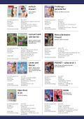 Planer Buch-Beilagen - Buchwerbung der Neun - Seite 3