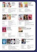 Planer Buch-Beilagen - Buchwerbung der Neun - Seite 4