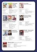 Planer Buch-Beilagen - Buchwerbung der Neun - Seite 5