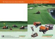 Golfplatzprodukte.pdf