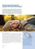 Kraft aus der Natur schöpfen – mit Wärmepumpen von Buderus - Seite 6