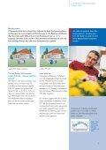 Brauchwasser-Wärmepumpe Logafix WPB - Buderus - Seite 7