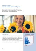 Solare 02_07 - FDB CONSULT di Fulvio Di Benedetto - Page 2