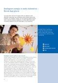 Solare 02_07 - FDB CONSULT di Fulvio Di Benedetto - Page 4