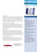 Logasol SKS 4.0 24lpp_LV.cdr - Buderus - Page 3