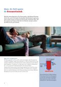 Prospekt Logamax plus GB112/ GB122(pdf) - Home [www.deines ... - Seite 2