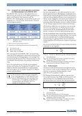 1 und WPS - Buderus - Seite 7