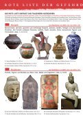 Rote Liste China - Seite 4