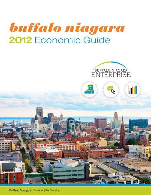 Industrial Market Statistics Comparison - Buffalo Niagara Enterprise 9bab7222fab