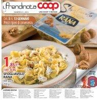 1,90 - Unicoop Firenze