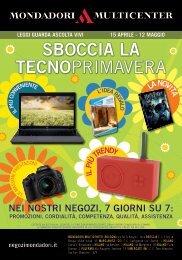 000,00 - Mondadori Retail