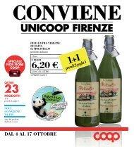1 - Unicoop Firenze