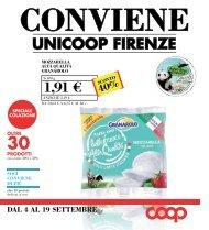 40 - Unicoop Firenze