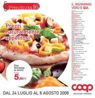 1,99 - Unicoop Firenze