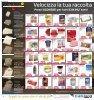 1242n_ca_f11msacavfasss-1 - San Severo - Page 4