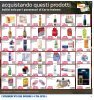 1242n_ca_f11msacavfasss-1 - San Severo - Page 5