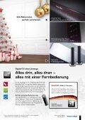 Weihnachten wird Digital! - Seite 3