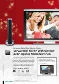 Weihnachten wird Digital! - Seite 4