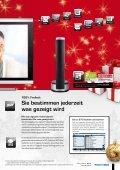 Weihnachten wird Digital! - Seite 5