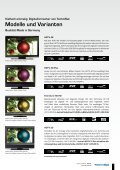 Weihnachten wird Digital! - Seite 7