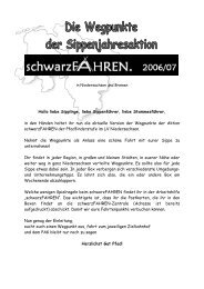 Wegpunkkte_Liste_01.pdf