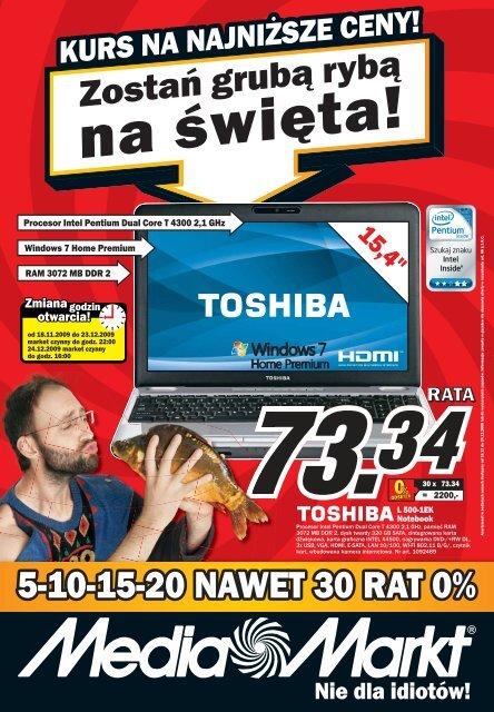 5-10-15-20 NAWET 30 RAT 0% - Hiperpromo
