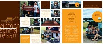QUQUQ Flyer PDF