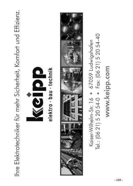 Deckblatt I-2008:Layout 1.qxd - Volkshochschule