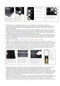 Anwenderhinweise Blackboxx 2010 1 - Seite 2