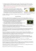 Anwenderhinweise Blackboxx 2010 1 - Seite 5