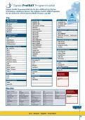 DisiCon -Verteilung - Page 5