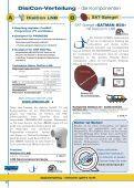 DisiCon -Verteilung - Page 6