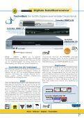 DisiCon -Verteilung - Page 7