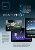 TABLET PC TABLET PC - hasler.tv - Seite 4