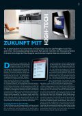TABLET PC TABLET PC - hasler.tv - Seite 7