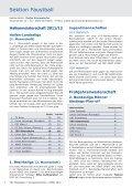 April 2012 - und Sportverein Ottensheim - Seite 4