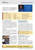 April 2012 - und Sportverein Ottensheim - Seite 5