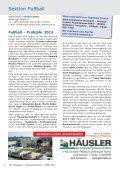 April 2012 - und Sportverein Ottensheim - Seite 6