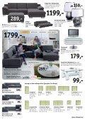 mittelsteg magazine. Black Bedroom Furniture Sets. Home Design Ideas