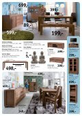 mittelsteg magazine. Black Bedroom Furniture Sets. Home Design Ideas